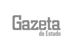gazeta-do-estado